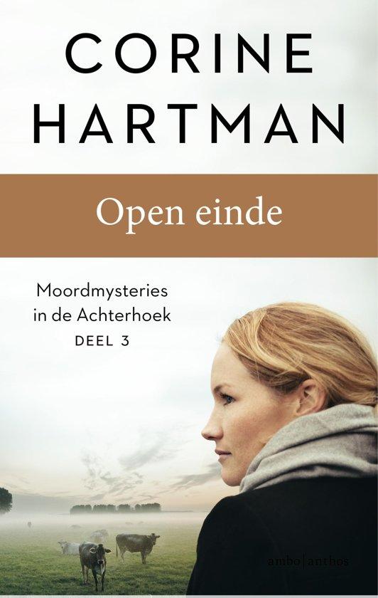 open-einde