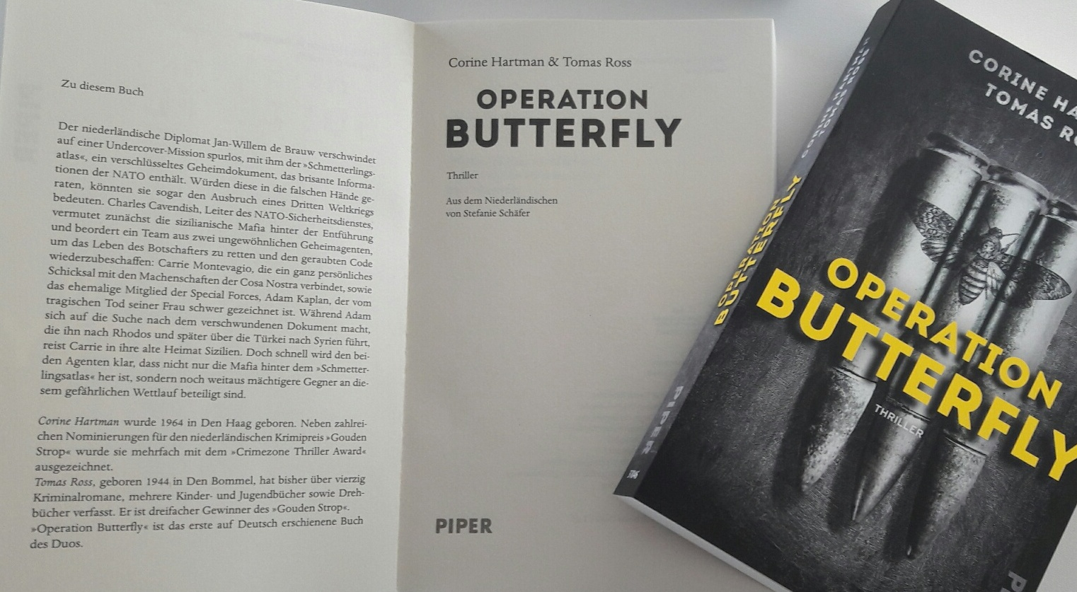 operation-butterfly2