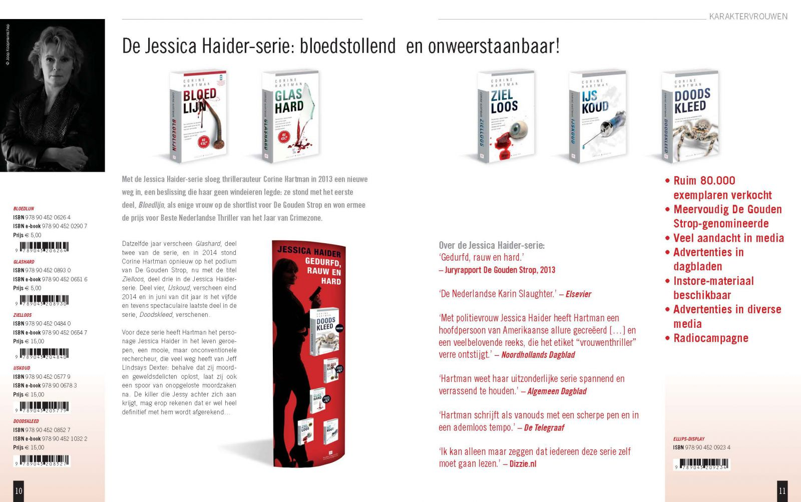 spread-jessica-haider